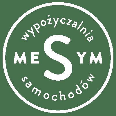 logo mesym