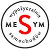 mesym_favicon